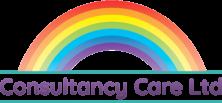 Consultancy Care