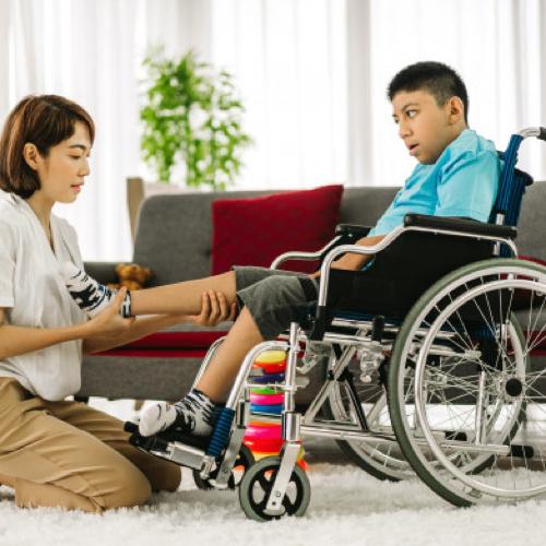 home-carer-bracknell